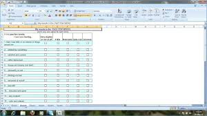 Good Resume Format In Word Kantosanpo Com