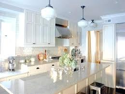 appealing white kitchen cabinets with white quartz countertops clean white quartz white dark floors maple kitchen