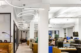 light office. Teads New York Office \u2013 High Resolution Download Light L