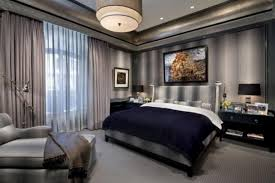 grey bedroom curtains. innovative curtains for bedrooms and pink bedroom their ideas grey n