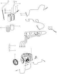 mahindra parts diagram motorcycle schematic images of mahindra parts diagram on 4500 mahindra tractor mahindra parts diagram on howmoto
