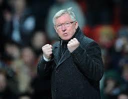 Sir Alex Ferguson to retire at end of season   The Argus