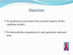 about research paper quantitative pdf