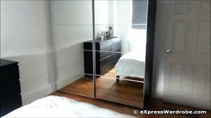 ikea mirror wardrobe photo 8 of 8 sliding mirror door wardrobe design mirrored wardrobe sliding doors ikea mirror wardrobe