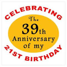 Quotes 60th birthday 100th Birthday Sayings Quotes and Greetings Gifts Pinterest 22