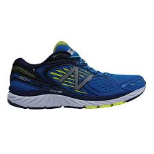 new balance 860v7 men s. new balance 860v7 (2e) men\u0027s running shoes men s
