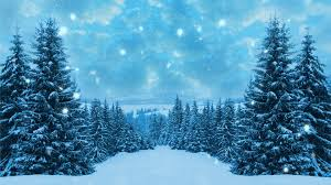 winter background images. Contemporary Winter Happy New YearChristmaswinter Background Stock Video Footage  Videoblocks With Winter Background Images E