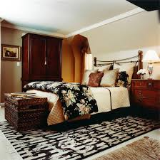 Master Bedroom Rug Rugs Accent Rugs For Bedroom Area Rug For Bedroom Size