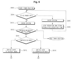paragon defrost timer wiring diagram Timer Wiring Diagram paragon timer wiring diagram wiring diagrams timer wiring diagram 8299771