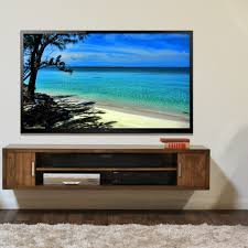 large size stunning flat screen tv wall mount height pics design ideas