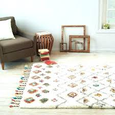west elm rug pad eco review stay