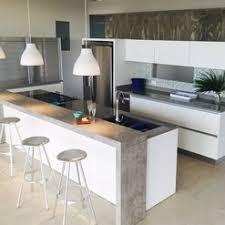 Avanti Kitchens Inc - San Juan, PR, US 00966 | Houzz