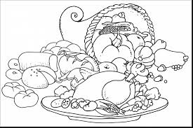 Small Picture brilliant thanksgiving turkey coloring pages with turkey color