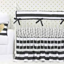 large size of bedspread the black and white decor trend that goes with everything bedding