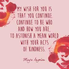 Love Quotes Maya Angelou Maya Angelou Quotes Great List of Maya Angelou Love Quotes 33
