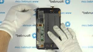 Samsung Galaxy Tab 3 (7.0) WiFi SM-T210 ...