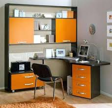 office desk for small spaces. Simple Office Small Space Office Furniture For  With Office Desk For Small Spaces L