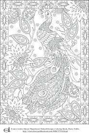 Pixel Coloring Pages Printable Monster Color Pages Beautiful Pixel