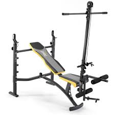For Sale Everlast Bench Press  In Billingham County Durham  GumtreeEverlast Bench Press