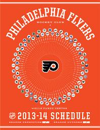 flyers scheduule philadelphia flyers 2013 14 schedule 2013 14 nhl schedules