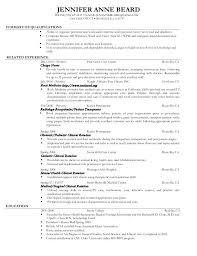 It Resume Sample No Experience Best of Barista Resume Template Beard Phone Barista Resume Objective Barista