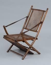 designer outdoor furniture retro deck chairs for wooden garden chairs beach deck chairs hanamint patio furniture striped wooden deck chairs reclining