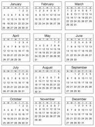 Small Desk Calendar 2015 Printable Elegant Amazon At A Glance