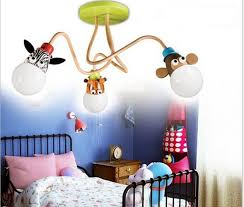 kids bedroom lighting. Kids Bedroom Lights Lighting M