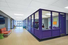 Interior Designers Fayetteville Ar Fayetteville High School West Campus United States