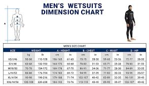 Cressi Apnea Complete 7 Mm Freediving Spearfishing Wetsuits Premium Soft Neoprene