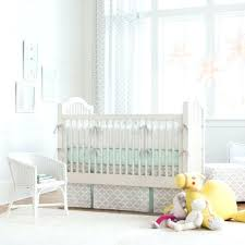 yellow and grey owl crib bedding nursery medium size of pretty articles with sets tag