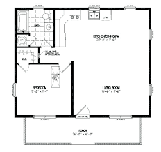 small house plans with finished basement two bedroom house plans with garage 2 bedroom house plan