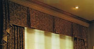 drapes with valance. Accent On Windows Drapery Custom Window Treatments Drapes And Valances With Valance