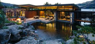 northwest modern home architecture.  Architecture Mid Century Modern Architecture For Your House Design Ideas Decor  In Northwest Home M