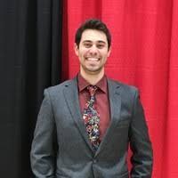 Alex Federman, EIT, MASc - Engineering Intern - RJC Engineers ...