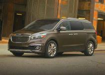 2018 kia cadenza colors.  2018 2018 kia sedona colors release date redesign price throughout kia cadenza colors