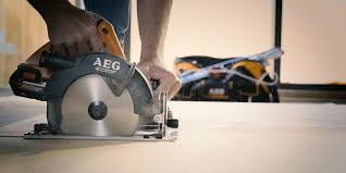 if you re looking for a new power tool there are few terms you need to know that may influence which one you here s a look at five of the most common