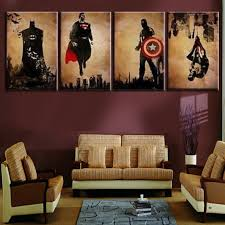cool wall art for guys wall decorations for