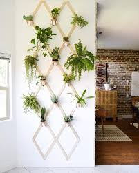 Small Picture Stunning Apartment Wall Decor Ideas House Design Interior