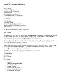 Cover Letter Examples Closing Paragraph Adriangatton Com