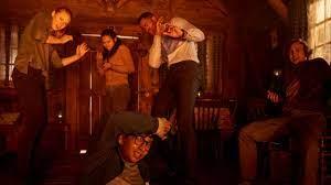 """Escape Room 2"""": Kinostart steht fest ..."""