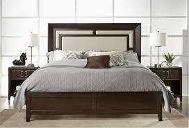 Grey Wood Bedroom Set Unique Dark Wood Bedroom