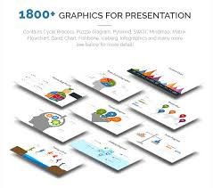 best ppt images on Pinterest   Presentation design     Mayan pyramid PowerPoint template preview