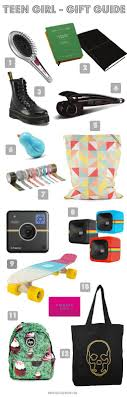 Top Gifts For ChristmasPopular Christmas Gifts For Girls 2014