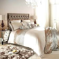 metallic comforter set awesome pink and gold bedroom set rose gold comforter set pink and gold rose gold bedding set prepare