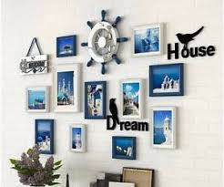 Small Picture wall decor in Melbourne City VIC Home Garden Gumtree