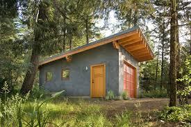 small garage doorsmall detached garage workshop garage contemporary with red garage