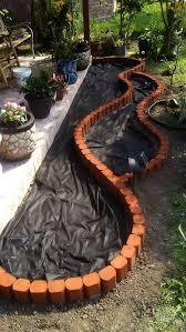 small garden landscaping ideas nz