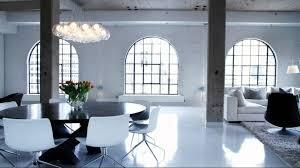 Loft Design Sudio And Loft Design Ideas Living Well In A Loft Or Studio