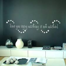 wall decal sayings wall stickers wall decals sayings removable wall decals quotes quote wall decals wall decal sayings